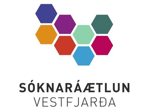 Uppbyggingarsjóður Vestfjarða | Vestfjarðastofa