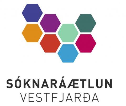Image result for uppbyggingarsjóður vestfjarða